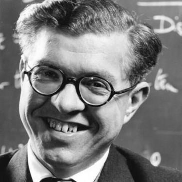 November Sunday Walk – The Fred Hoyle Walk [08/11/2015]