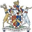 Bradford Metropolitan Council Logo