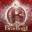 Sparkling Bradford Banner