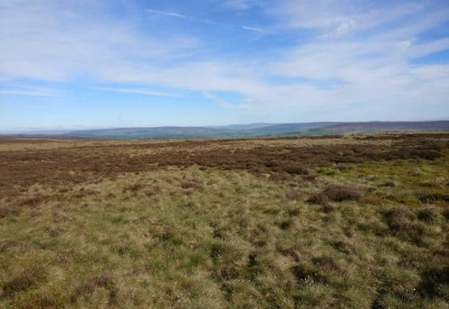 On Ilkley Moor Bath' At!