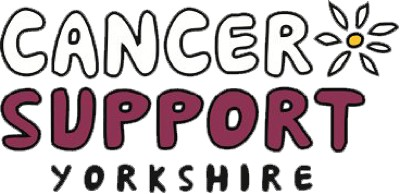 Yorkshire Day Sponsored Walk – Step Out with Cancer Support Yorkshire