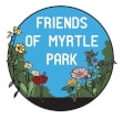 Friends of Myrtle Park Logo