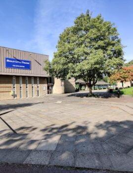 Bingley Arts Centre